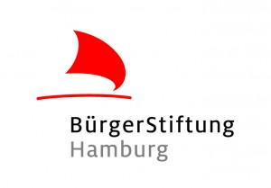 Buerger_Stiftung
