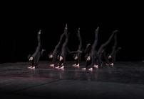 XV. Deutscher Ballettwettbewerb
