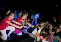 Unsere Welt ist MIR wichtig, Ernst Deutsch Theater, Juni 2012
