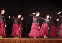 Wettbewerb Jugend tanzt, 2009