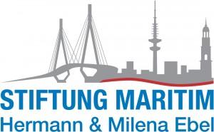 Stiftung_Maritim