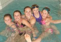 KULTURSPORTLICHE WOCHE: Buntes Sommerferienprogramm