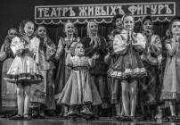 03.01.2016 PETRUSCHKA, FOTOS: ALEX RIBOWSKI