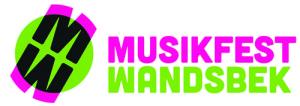 MUSIKFEST-WANDSBEK-2015.indd