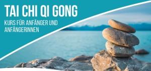tb-flyer-tai-chi-qi-gong-2016-12-kopie