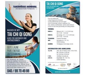 tb-flyer-tai-chi-qi-gong-2016-kopie